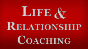 Life and Relationships Coaching