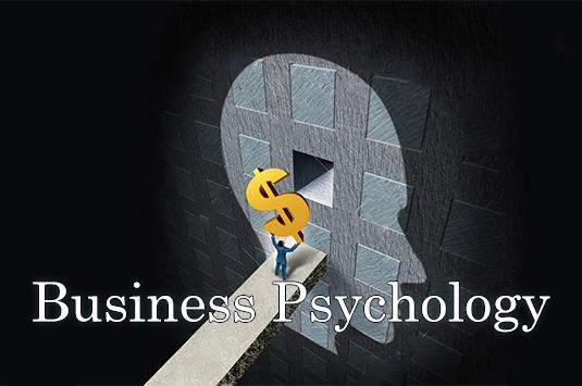 Business Psychology