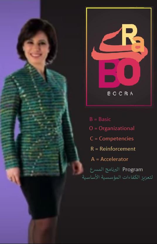 BOCRA Program